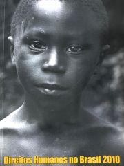 Livro Direitos Humanos no Brasil 2010